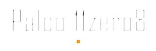 Palco 11zero8 Logo